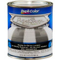 Dupli-Color® Paint Shop Finish System Base Coat Championship White 32 oz. Quart