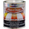 Dupli-Color® Paint Shop Finish System Special Effects Mid-Coat Clear Prism Clear Coat 32 oz.