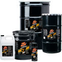 Tri-Flow® Synthetic Food Grade Oil - ISO 22,  55 gal. Drum - TF23035