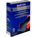 Dupli-Color® Truck Bed Coating Roller Kit - TRG103 - Pkg Qty 4