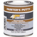 White Lightning® Painter's Putty - 1 qt.