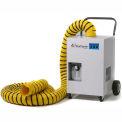 KwiKool Portable Air Conditioner KAM14 - 13700 BTU 1 Tons