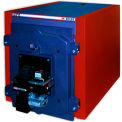Lanair® Waste Oil Fired Boiler MXB-400, 400,000 BTU