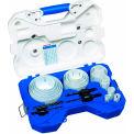 LENOX® 308042000G 26-Piece Big Daddy™ Hole Saw Kit