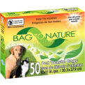 Bag to Nature® Pet Waste Bags