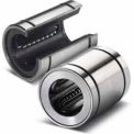 "Closed Precision Linear Ball Bearing, 1.5""ID, .2.375""OD"