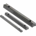 """Low Shaft Support - 2"""" Dia. Shaft"""