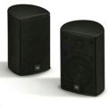 Leviton AESS5-BL JBL Expansion Satellite Speaker, Black