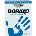 Boraxo Powdered Hand Soap - 5-Lbs.