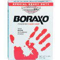 Boraxo Heavy-Duty Powdered Hand Soap - 5-Lbs.