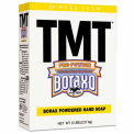 TMT Powdered Hand Soap - 5-Lbs.