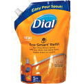 Liquid Dial Gold Eco-Smart Refill Pouch