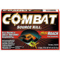 Combat® Source Kill Small Roach Bait