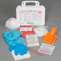 Impact® Bloodborne Pathogen Clean Kit