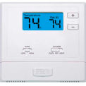LG PYRCUCC1HB PTAC Wireless Remote Wall Mount Thermostat