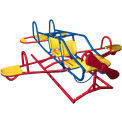 Lifetime® Ace Flyer Teeter-Totter, Primary