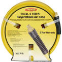 Legacy™ Workforce 1/4 X 50 Yw Pu Air Hose