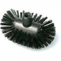 "LPD Trade ESD, Anti-Static Tank Brush, 4-5/7"", Black - C27134"