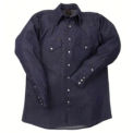 1000 Blue Denim Shirts, LAPCO DS-20-M