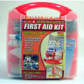 Mayday First Aid Kit, FA-TK234, 234 Pieces