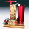 Mitee-Bite 25730 - Kopal® Mono Bloc Clamps - M10x35mm Screws - Min Qty 7