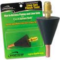 Qwik System Flush® Lineset Flush Tool QT1110