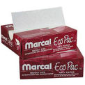 Eco-Pac Natural Interfolded Dry Wax Paper
