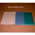 """Green 12""""x12""""  Patch Material"""