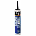 Silicone Sealant - Black