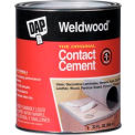 Weldwood® Original Contact Cement - Quart