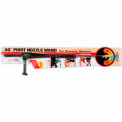 "Hyde 28440 40"" Pressure Washer Wand 4000 Psi"