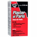 Plaster of Paris (Dry Mix) - 4 Lb. Tub