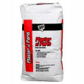 Plaster of Paris (Dry Mix) - 25 Lb. Bag