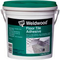 Weldwood® Floor Tile Adhesive - Quart