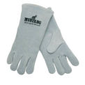Premium Quality Welders Gloves, MEMPHIS GLOVE 4700, 1-Pair