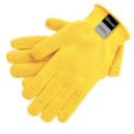 Kevlar Gloves, MEMPHIS GLOVE 9370M, 12-Pair