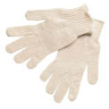Multi-Purpose String Knit Gloves, Memphis Glove 9636lm, 1-Pair - Pkg Qty 12