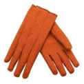 Vinyl Gloves, MEMPHIS GLOVE 9800M, 12-Pair