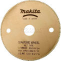 Makita Diamond Blade, 724950-8C, 3-3/8