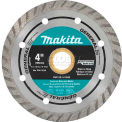 Makita Diamond Blade, A-94546, 4