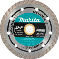 Makita Diamond Blade, A-94552, 4-1/2