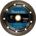 Makita Diamond Blade, A-94568, 5