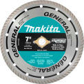Makita Diamond Blade, A-94574, 7