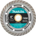 Makita Diamond Blade, A-94580, 4