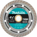 Makita Diamond Blade, A-94596, 4-1/2