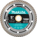 Makita Diamond Blade, A-94605, 5