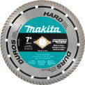 Makita Diamond Blade, A-94611, 7