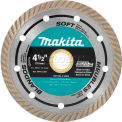 Makita Diamond Blade, A-94633, 4-1/2
