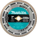 Makita Diamond Blade, A-94649, 7