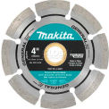 Makita Diamond Blade, A-94677, 4